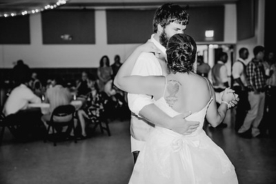 05844--©ADHPhotography2017--DerekHelmsAllisonRodriguez--Wedding