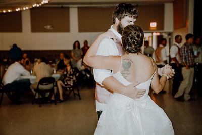 05843--©ADHPhotography2017--DerekHelmsAllisonRodriguez--Wedding