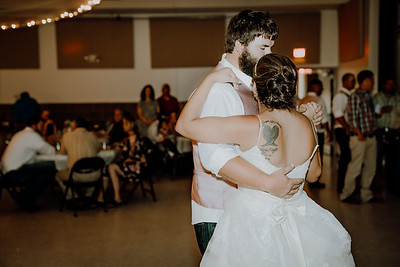 05841--©ADHPhotography2017--DerekHelmsAllisonRodriguez--Wedding