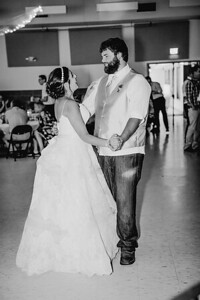 05832--©ADHPhotography2017--DerekHelmsAllisonRodriguez--Wedding