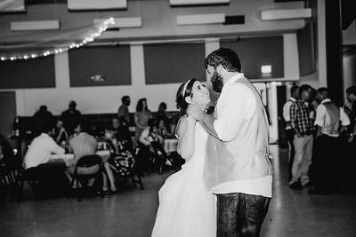 05838--©ADHPhotography2017--DerekHelmsAllisonRodriguez--Wedding