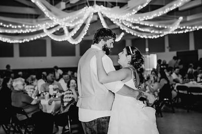 05848--©ADHPhotography2017--DerekHelmsAllisonRodriguez--Wedding
