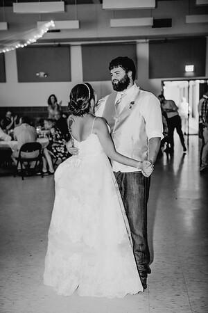 05830--©ADHPhotography2017--DerekHelmsAllisonRodriguez--Wedding
