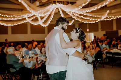 05845--©ADHPhotography2017--DerekHelmsAllisonRodriguez--Wedding