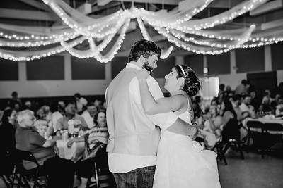 05846--©ADHPhotography2017--DerekHelmsAllisonRodriguez--Wedding