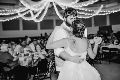 05850--©ADHPhotography2017--DerekHelmsAllisonRodriguez--Wedding