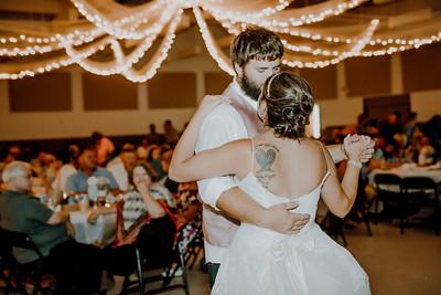 05849--©ADHPhotography2017--DerekHelmsAllisonRodriguez--Wedding