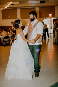 05831--©ADHPhotography2017--DerekHelmsAllisonRodriguez--Wedding