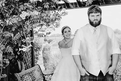 00724--©ADHPhotography2017--DerekHelmsAllisonRodriguez--Wedding