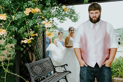00717--©ADHPhotography2017--DerekHelmsAllisonRodriguez--Wedding