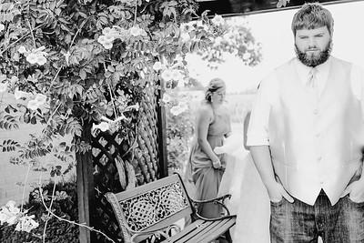 00720--©ADHPhotography2017--DerekHelmsAllisonRodriguez--Wedding