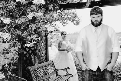 00712--©ADHPhotography2017--DerekHelmsAllisonRodriguez--Wedding