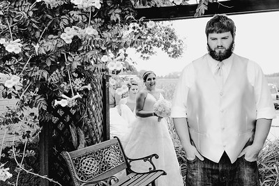 00714--©ADHPhotography2017--DerekHelmsAllisonRodriguez--Wedding