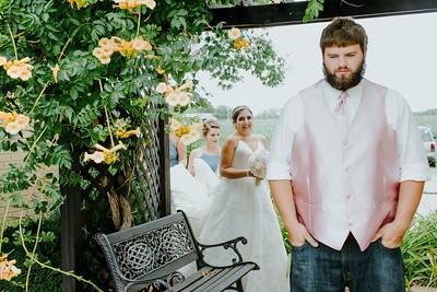 00715--©ADHPhotography2017--DerekHelmsAllisonRodriguez--Wedding