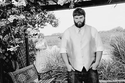 00710--©ADHPhotography2017--DerekHelmsAllisonRodriguez--Wedding