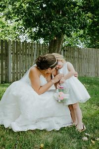01537--©ADHPhotography2017--DerekHelmsAllisonRodriguez--Wedding