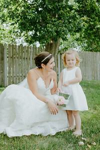 01535--©ADHPhotography2017--DerekHelmsAllisonRodriguez--Wedding