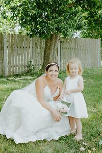 01517--©ADHPhotography2017--DerekHelmsAllisonRodriguez--Wedding