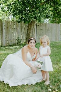 01519--©ADHPhotography2017--DerekHelmsAllisonRodriguez--Wedding