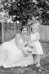 01528--©ADHPhotography2017--DerekHelmsAllisonRodriguez--Wedding