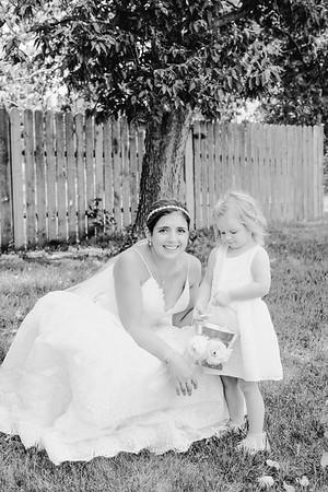 01526--©ADHPhotography2017--DerekHelmsAllisonRodriguez--Wedding