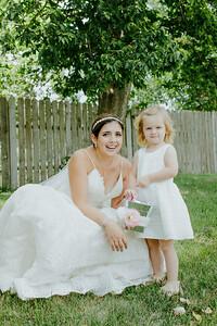 01529--©ADHPhotography2017--DerekHelmsAllisonRodriguez--Wedding