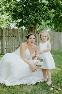 01531--©ADHPhotography2017--DerekHelmsAllisonRodriguez--Wedding