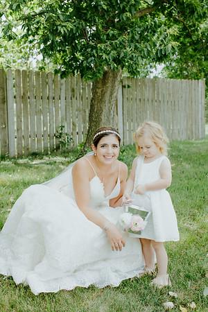 01525--©ADHPhotography2017--DerekHelmsAllisonRodriguez--Wedding