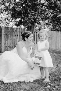 01534--©ADHPhotography2017--DerekHelmsAllisonRodriguez--Wedding