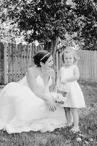 01536--©ADHPhotography2017--DerekHelmsAllisonRodriguez--Wedding