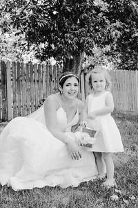 01532--©ADHPhotography2017--DerekHelmsAllisonRodriguez--Wedding