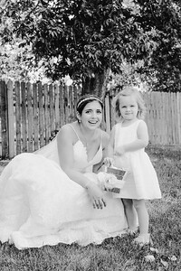 01530--©ADHPhotography2017--DerekHelmsAllisonRodriguez--Wedding