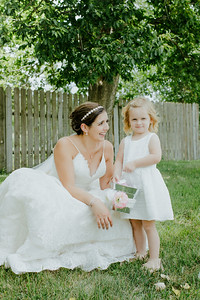 01533--©ADHPhotography2017--DerekHelmsAllisonRodriguez--Wedding