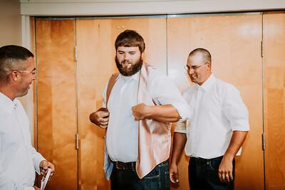 00619--©ADHPhotography2017--DerekHelmsAllisonRodriguez--Wedding