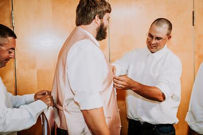 00627--©ADHPhotography2017--DerekHelmsAllisonRodriguez--Wedding