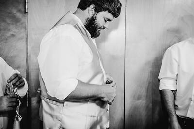 00630--©ADHPhotography2017--DerekHelmsAllisonRodriguez--Wedding