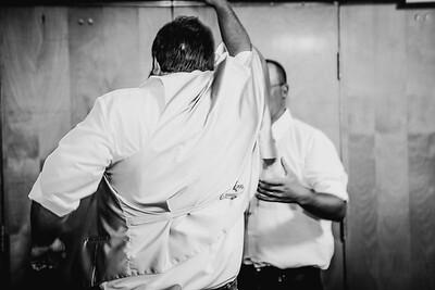 00618--©ADHPhotography2017--DerekHelmsAllisonRodriguez--Wedding