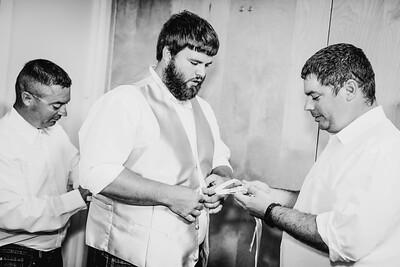 00636--©ADHPhotography2017--DerekHelmsAllisonRodriguez--Wedding