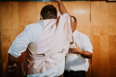 00617--©ADHPhotography2017--DerekHelmsAllisonRodriguez--Wedding