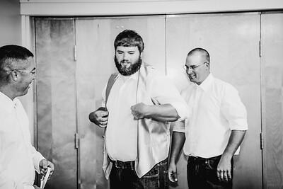 00620--©ADHPhotography2017--DerekHelmsAllisonRodriguez--Wedding