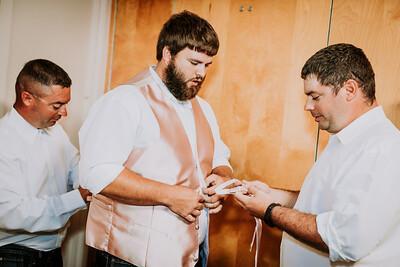 00635--©ADHPhotography2017--DerekHelmsAllisonRodriguez--Wedding