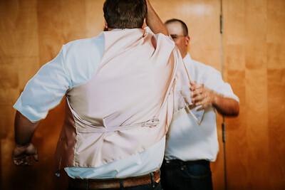 00615--©ADHPhotography2017--DerekHelmsAllisonRodriguez--Wedding