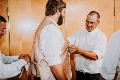 00625--©ADHPhotography2017--DerekHelmsAllisonRodriguez--Wedding