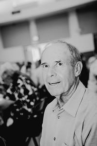 05552--©ADHPhotography2017--DerekHelmsAllisonRodriguez--Wedding