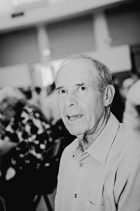 05550--©ADHPhotography2017--DerekHelmsAllisonRodriguez--Wedding