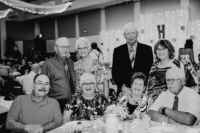 05558--©ADHPhotography2017--DerekHelmsAllisonRodriguez--Wedding