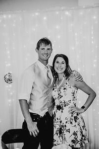 05542--©ADHPhotography2017--DerekHelmsAllisonRodriguez--Wedding