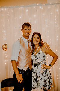 05539--©ADHPhotography2017--DerekHelmsAllisonRodriguez--Wedding