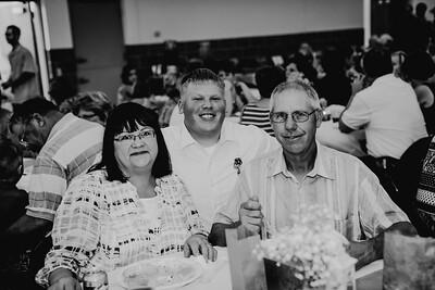 05562--©ADHPhotography2017--DerekHelmsAllisonRodriguez--Wedding