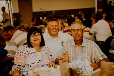 05561--©ADHPhotography2017--DerekHelmsAllisonRodriguez--Wedding